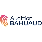 Audition Bahuaud