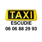 Taxi Escudie