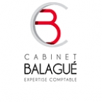 Cabinet Balagué Expertise Comptable