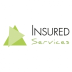 Insured Services