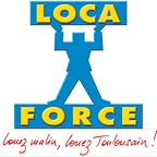 Loca Force