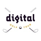 Digital Golf Tour