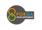 Sporga Developpement