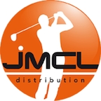 Jmcl DIstribution