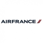 AIR FRANCE Business Golf Cup