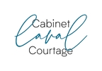 Cabinet Laval Courtage