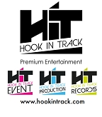 Hook in Track