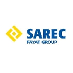 Sarec Fayat Group