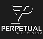Perpetual Golf Custom
