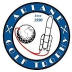 Ariane Golf Trophy