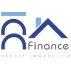 Icc Finance Toulouse