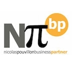 Npi Business Partner