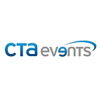 Cta Events