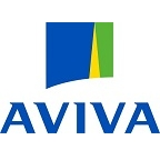 Aviva Golf Trophy