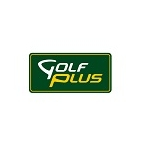 Golf Plus Toulouse