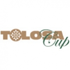 Tolosa Cup