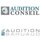 Bahuaud Audition Conseil