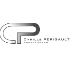 Cabinet Cyrille Perigault